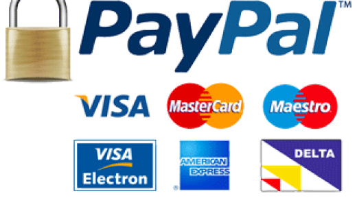 paypal-payments-pro